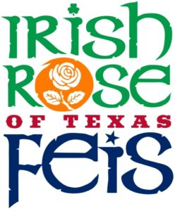 irish-rose-of-texas-feis-logo-414x500