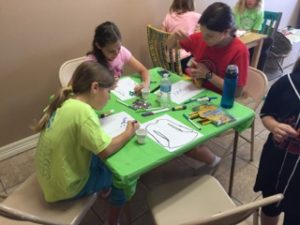 dance_camp_crafts